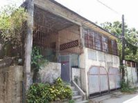 Cogeo Village Bagong Nayon Lower Antipolo House and Lot for Sale
