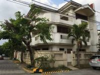 Concorde Village 3, Taguig City House and Lot for Sale