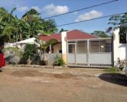 Congress Village Caloocan House and Lot for RUSH Sale