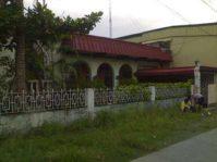 Dagupan City Area Pangasinan House & Lot for Sale