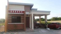 Dagupan City Pangasinan House & Lot for Sale Near Beach