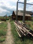 Farm Lot for Sale Brgy Inagawan Puerto Princesa City Palawan