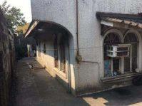 Felo II Brgy Rincon Valenzuela City House and Lot for Sale