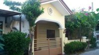 House and Lot for Rush Sale Greenville Merville Park Paranaque