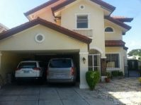 House and Lot for Rush Sale Menlo Park BF Homes Paranaque