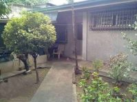 House and Lot for Rush Sale Teachers Village Valenzuela City