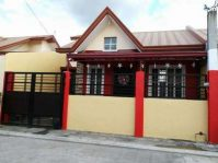 House and Lot for Sale Beverly Homes Prenza Marilao Bulacan