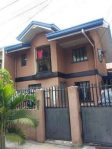 House and Lot Sale Dolmar Golden Hills Subdvision Bulacan