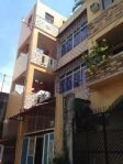 House and Lot for Sale Fisherman Village, Navotas City
