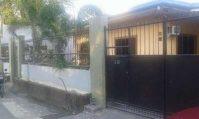 House and Lot for Sale Gen. Luis Ave. Novaliches Quezon City