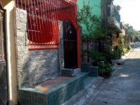 House and Lot for Sale Melody Subdivision Brgy Muzon SJDM