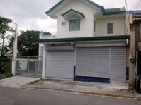 House and Lot for Sale Near North Caloocan Doctors Hospital