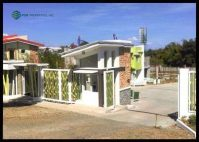House and Lot for Sale Primavera Villas, Muntinlupa City