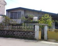 House and Lot for Sale Saluysoy, Meycauayan, Bulacan