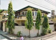 San Miguel Subdivision Marulas Valenzuela House & Lot Sale