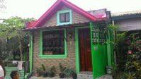 Sarmiento Homes Muzon SJDM Bulacan House & Lot for Sale