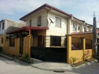 Istana Subdivision Malagasang Imus Cavite House and Lot Sale