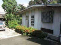 Karuhatan Valenzuela House and Lot for Sale Nr SM Valenzuela