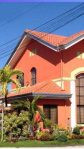 La Joya de Santa Rosa, Laguna House and Lot for Sale