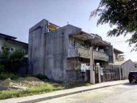 Lamuan Malanday Marikina City House & Lot for Sale