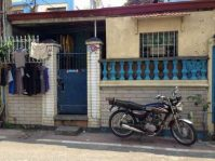 Marikina City House and Lot for Sale Nr. Ateneo De Manila