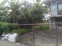 Meralco Village Taytay Rizal House and Lot for Rush Sale
