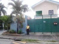Monteverde Royale Subdivision Taytay House and Lot for Sale