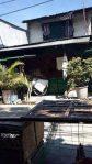 NBBS Navotas City House and Lot for Sale Nr Agora Market