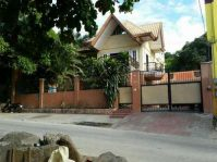 Nieves Hills Lakeview Subdivision Angono House and Lot for Sale