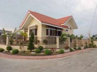 Northfields Rosewood Village Malolos Bulacan House and Lot for Sale