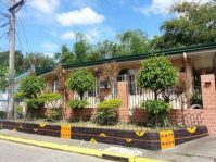 Pag-Asa Imus Cavite  House and Lot for Sale, Flood-Free