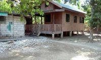 Poblacion Dalaguete Cebu House and Lot for Rush Sale