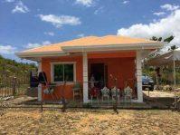 Property for Rush Sale: Sungkolan Dauis Bohol House and Lot
