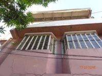 Property for Sale: Baesa Caloocan City House and Lot