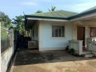 Property for Sale: Brgy. Gayong Cordon Isabela House and Lot