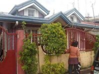 Property for Sale: House & Lot in Mamatid Cabuyao Laguna