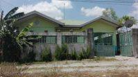Property for Sale: Porac Pampanga House and Lot RUSH
