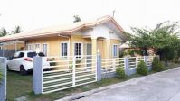 Property for Sale: Santiago Villas Davao City House and Lot