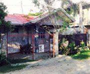 Pussuac Santo Domingo Ilocos Sur House and Lot for Sale