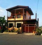 Rafaela Homes Makinabang Baliuag Bulacan House and Lot for Sale