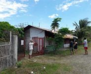 Real Estate Property for Sale: Oton, Iloilo House and Lot