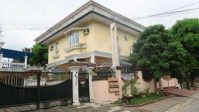 Real Estate for Sale: Executive Homes Cainta House and Lot