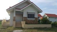 Tagaytay Cavite House & Lot for Sale. Near Mahogany