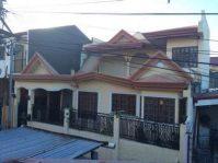 V&G Subdivision Nangka Consolacion Cebu House and Lot for Sale