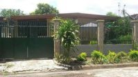 Victoria Homes Muntinlupa City House & Lot for Sale