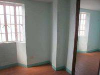 Apartment for Rent 619 Protacio St Pasay City Nr MOA LRT MRT