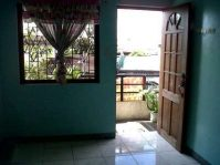 Apartment for Rent New York / Stanford St Cubao Quezon City