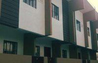 Apartment for Rent Salvador Estate, Sucat, Paranaque City
