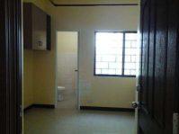 Apartment for Rent Santos Cor Coronado St. Hulo Mandaluyong