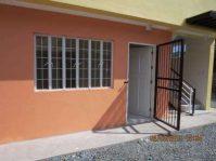 Valley 1 San Antonio Village Paranaque Apartment for Rent